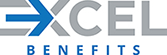 Excel Benefits, Inc. Logo